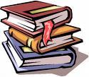 20080717220241-libros.jpg